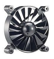 Turbine ventilateur