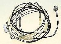 Faisceau de câbles