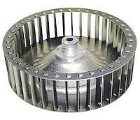 Turbine de moteur